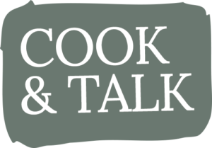 cook-and-talk-badge