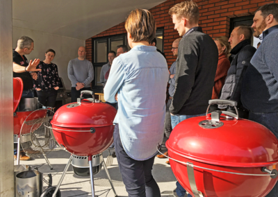 grillkursus-med-weber-grill-academy-i-silkeborg