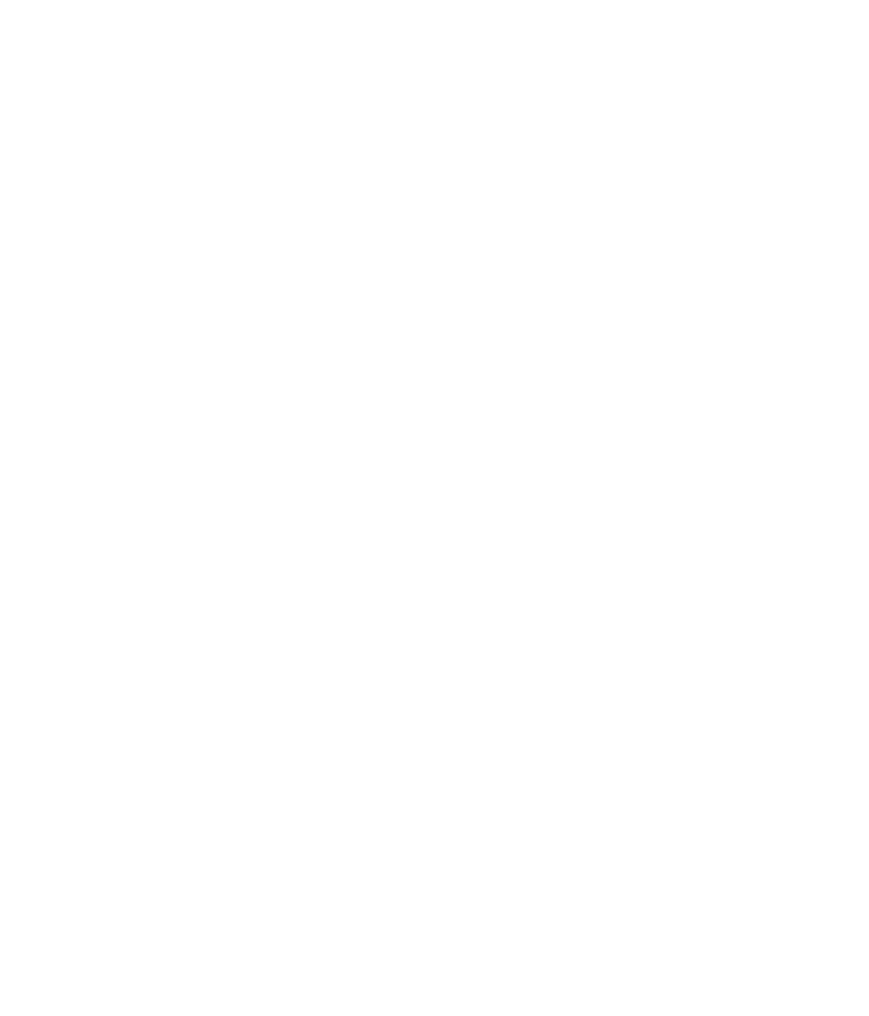 Grill & Weber