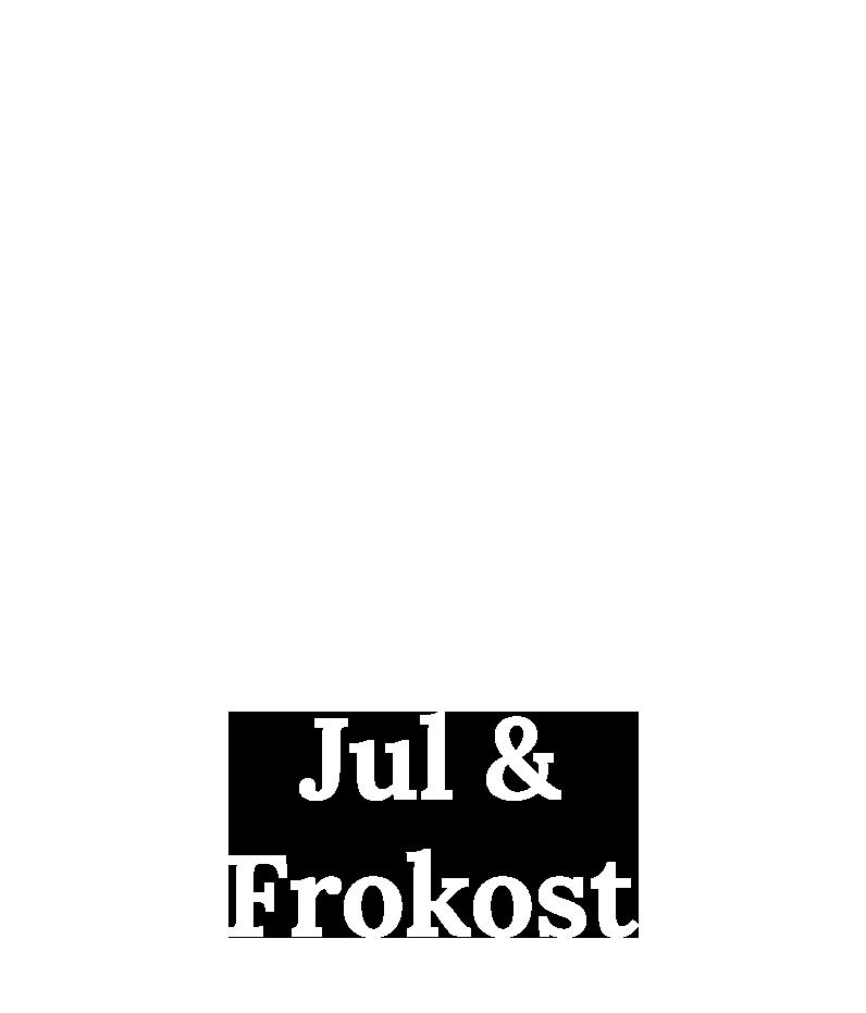 Bite size & Nordisk tapas